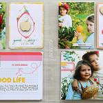 NE_Good-Life