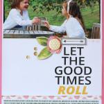 NE_Good-Times-Roll
