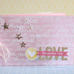 NE_Love-Card