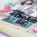 stamp5b