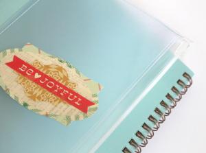 Notebook_11