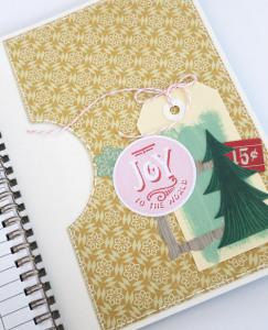 Notebook_12