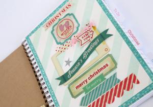 Notebook_6